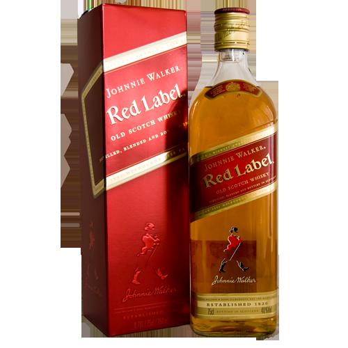 licoreria-delivery-de-tragos-trujillo-whisky