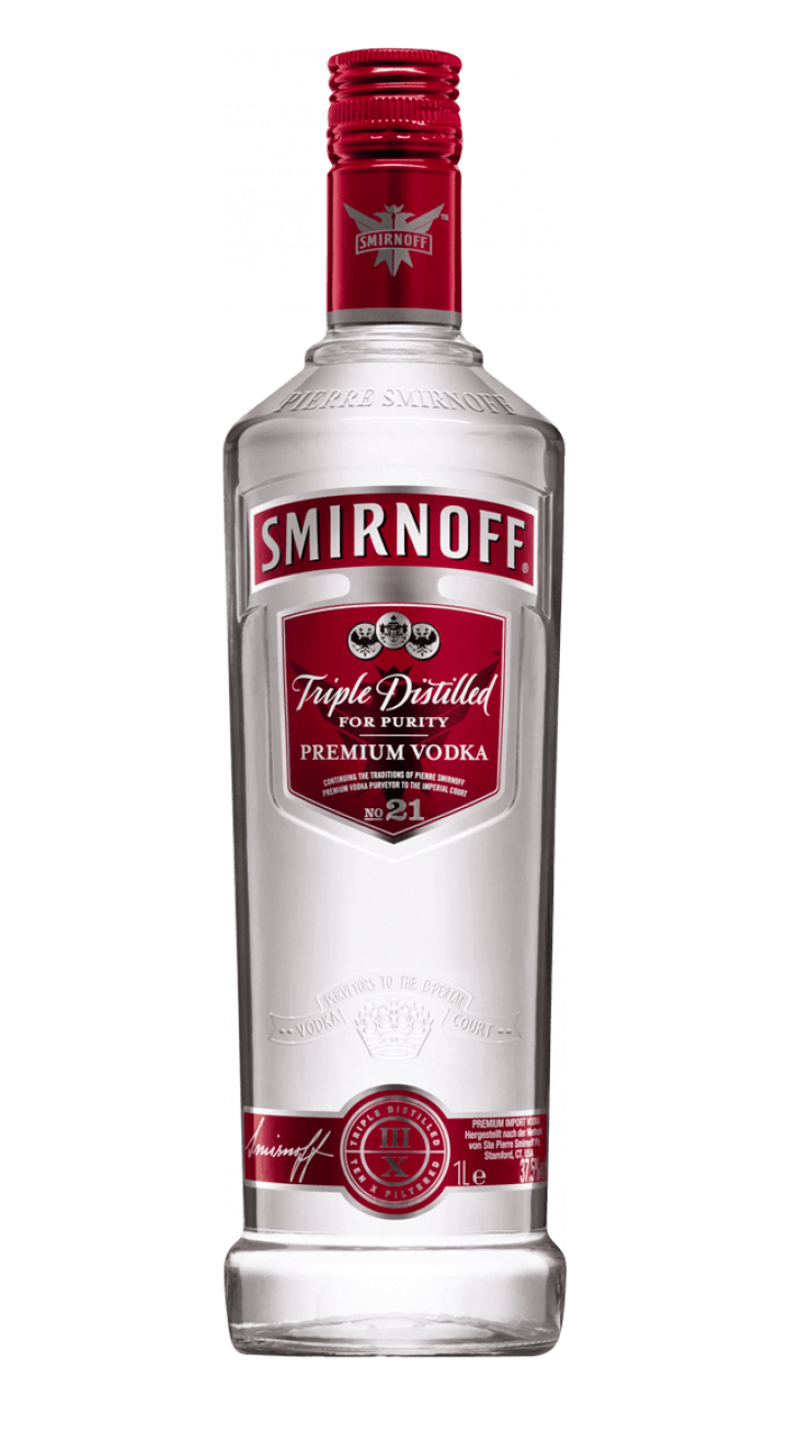 licoreria-delivery-de-tragos-trujillo-vodka-smirnoff